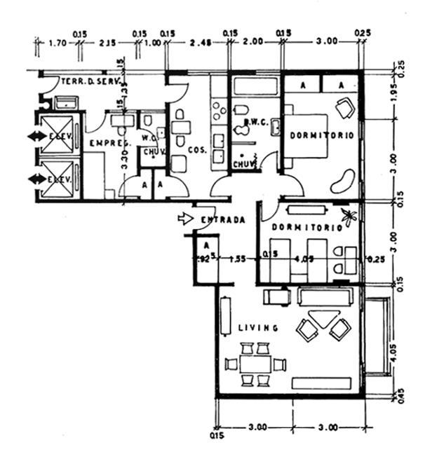 edificio-caete-6