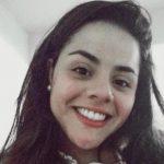 Julia Maria Avoni Teixeira